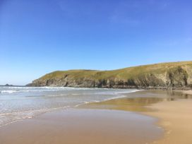 St Piran's Point - Cornwall - 1026270 - thumbnail photo 27