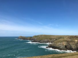 St Piran's Point - Cornwall - 1026270 - thumbnail photo 31