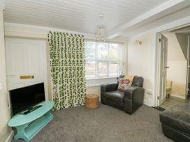 Cobbler's Cottage - Norfolk - 1026278 - thumbnail photo 6