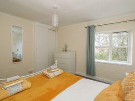 Cobbler's Cottage - Norfolk - 1026278 - thumbnail photo 16