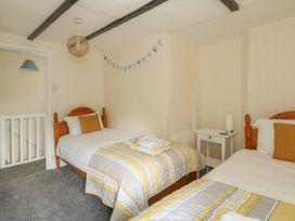 Cobbler's Cottage - Norfolk - 1026278 - thumbnail photo 18
