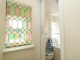 Cobbler's Cottage - Norfolk - 1026278 - thumbnail photo 20