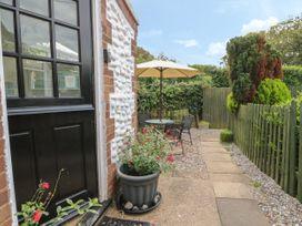 Cobbler's Cottage - Norfolk - 1026278 - thumbnail photo 5