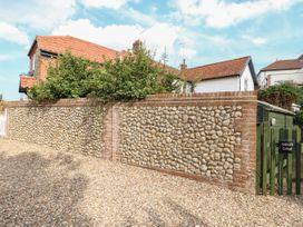 Cobbler's Cottage - Norfolk - 1026278 - thumbnail photo 24