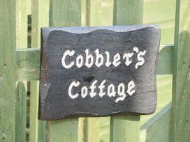 Cobbler's Cottage - Norfolk - 1026278 - thumbnail photo 3