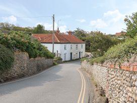 Cobbler's Cottage - Norfolk - 1026278 - thumbnail photo 25