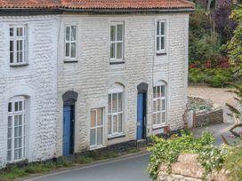 Cobbler's Cottage - Norfolk - 1026278 - thumbnail photo 26