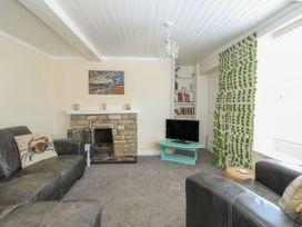 Cobbler's Cottage - Norfolk - 1026278 - thumbnail photo 2
