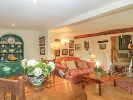 Pear Tree Cottage - Dorset - 1026281 - thumbnail photo 12