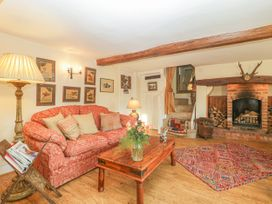 Pear Tree Cottage - Dorset - 1026281 - thumbnail photo 9