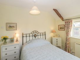 Pear Tree Cottage - Dorset - 1026281 - thumbnail photo 15