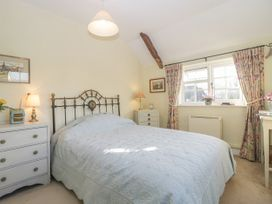 Pear Tree Cottage - Dorset - 1026281 - thumbnail photo 16