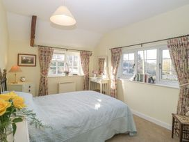 Pear Tree Cottage - Dorset - 1026281 - thumbnail photo 17