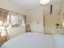 Pear Tree Cottage - Dorset - 1026281 - thumbnail photo 18