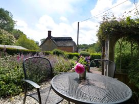 Pear Tree Cottage - Dorset - 1026281 - thumbnail photo 24