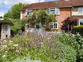Pear Tree Cottage - Dorset - 1026281 - thumbnail photo 3
