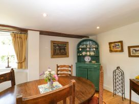Pear Tree Cottage - Dorset - 1026281 - thumbnail photo 4