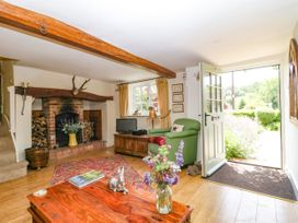 Pear Tree Cottage - Dorset - 1026281 - thumbnail photo 6