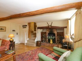 Pear Tree Cottage - Dorset - 1026281 - thumbnail photo 7