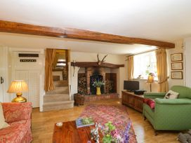 Pear Tree Cottage - Dorset - 1026281 - thumbnail photo 8