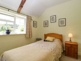 Pear Tree Cottage - Dorset - 1026281 - thumbnail photo 19