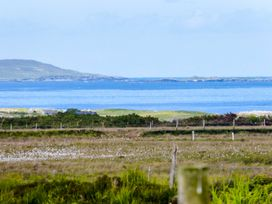 Realt na Maidne - Shancroagh & County Galway - 10263 - thumbnail photo 2