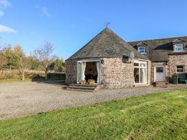 The Roundhouse - Scottish Lowlands - 1026320 - thumbnail photo 3