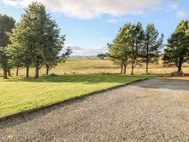 The Roundhouse - Scottish Lowlands - 1026320 - thumbnail photo 26
