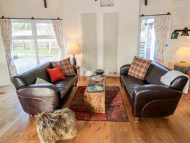 The Roundhouse - Scottish Lowlands - 1026320 - thumbnail photo 7