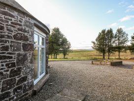 The Roundhouse - Scottish Lowlands - 1026320 - thumbnail photo 25