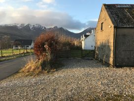 Hawthorn Dene - Scottish Highlands - 1026321 - thumbnail photo 19