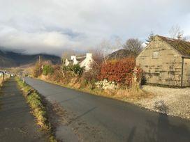 Hawthorn Dene - Scottish Highlands - 1026321 - thumbnail photo 20