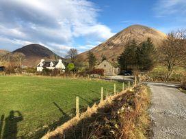Hawthorn Dene - Scottish Highlands - 1026321 - thumbnail photo 3