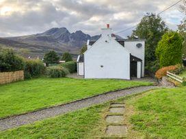 2 bedroom Cottage for rent in Broadford