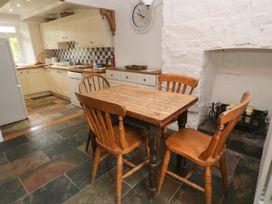 Pampas - Cornwall - 1026322 - thumbnail photo 13