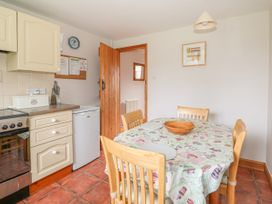 Wisteria Cottage - Norfolk - 1026350 - thumbnail photo 5