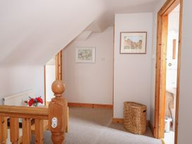 Wisteria Cottage - Norfolk - 1026350 - thumbnail photo 8