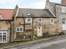 Willow Nook - Whitby & North Yorkshire - 1026358 - thumbnail photo 1