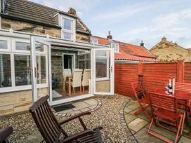 Willow Nook - Whitby & North Yorkshire - 1026358 - thumbnail photo 17