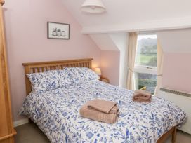 Willow Nook - Whitby & North Yorkshire - 1026358 - thumbnail photo 11
