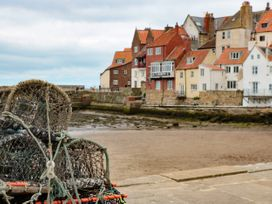Kiwi Cottage - Whitby & North Yorkshire - 1026371 - thumbnail photo 17