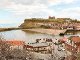 Kiwi Cottage - Whitby & North Yorkshire - 1026371 - thumbnail photo 15