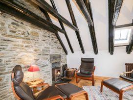 2 Thurdistoft Farm Cottage - Scottish Highlands - 1026387 - thumbnail photo 3