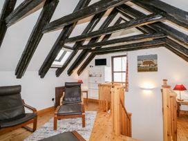 2 Thurdistoft Farm Cottage - Scottish Highlands - 1026387 - thumbnail photo 4
