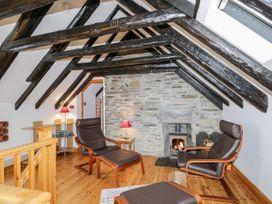 2 Thurdistoft Farm Cottage - Scottish Highlands - 1026387 - thumbnail photo 6