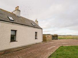 2 Thurdistoft Farm Cottage - Scottish Highlands - 1026387 - thumbnail photo 2
