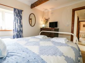Bellamour End Cottage - Peak District - 1026411 - thumbnail photo 16