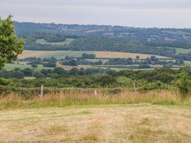 Stables Cottage - Kent & Sussex - 1026426 - thumbnail photo 19
