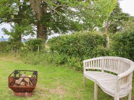 Stables Cottage - Kent & Sussex - 1026426 - thumbnail photo 20