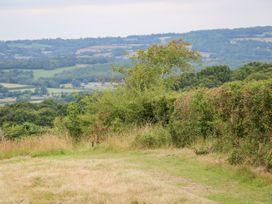 Stables Cottage - Kent & Sussex - 1026426 - thumbnail photo 21